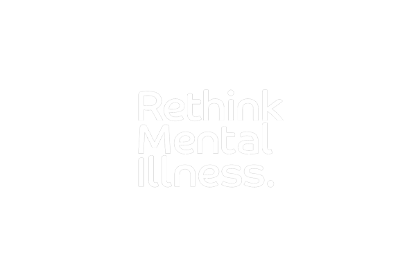 Rethink Mental Health